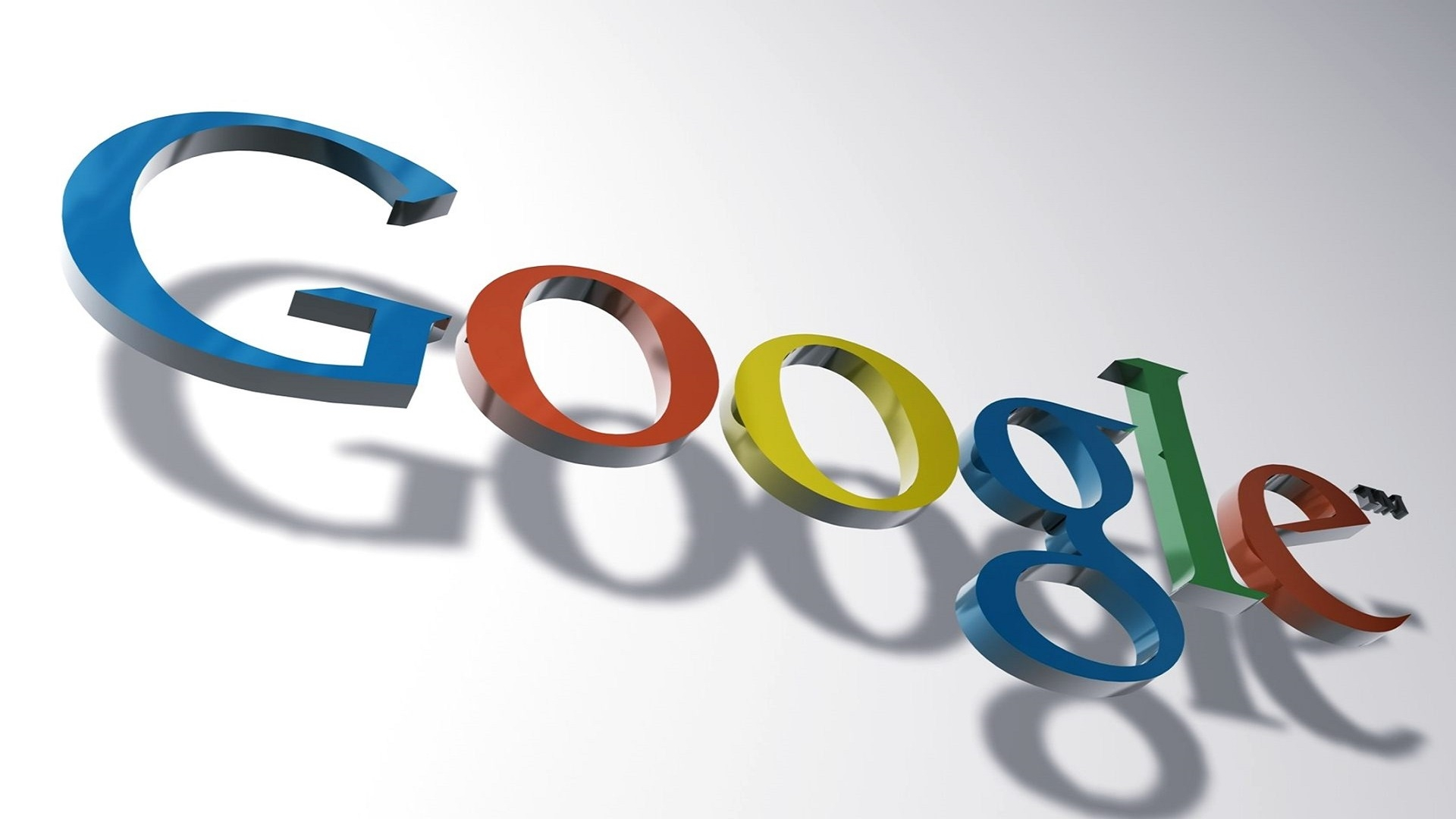 Nexis vs Google